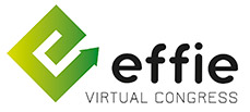 Effie Virtual Congress 2019